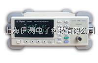 TH2281常州同惠交流毫伏表 TH2281