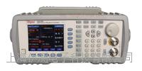 常州同惠TWG1010,TWG1020,TWG1040,TWG1010A,TWG1020ADDS函数信号发生器 TWG1010,TWG1020,TWG1040,TWG1010A,TWG1020A