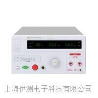 南京长盛CS2672CX-200 漏电流200mA,安规耐压测试仪 CS2672CX-200