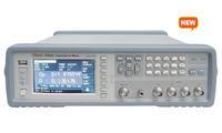 YC008LCR数字电桥