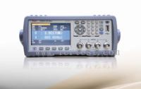 TH2830 TH2831 TH2832 -TH283X系列紧凑型LCR数字电桥