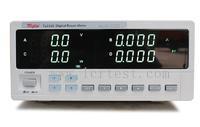 TL3310數字功率計