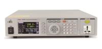 TH7100系列線性可編程交流電源
