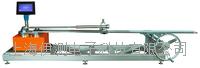 常州藍光HBW系列扭矩扳子檢定儀