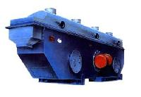ZDG振动流化床干燥机