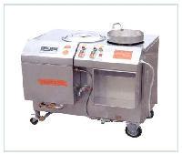 DN-15/DN-30型全自动即时豆浆机