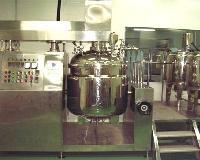 升降式乳化机2