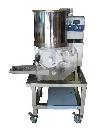 FX-2000 全自动汉堡肉饼成型机