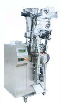 全自动味精包装机/干燥剂包装机/茶叶包装机