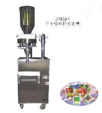 DXDF-150全自动粉剂包装机