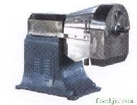 HWF系列不锈钢卧式渣浆分离机