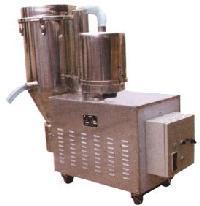 FH系列混合机自动上料机