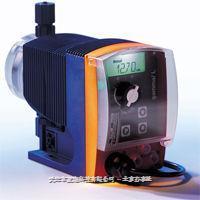 Gamma/L系列精密电磁隔膜计量泵  GALA1602