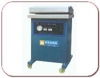 DZY-500L立抽式包装机