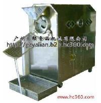 YLHG-D120炒货机