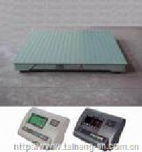 SCS-10T电子小地磅,地秤,磅秤,电子磅秤,小地磅,地上衡,双层超薄地磅秤,可移动式地磅