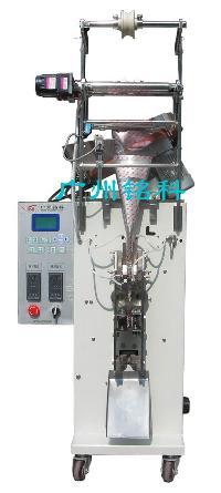 DXD-60P片剂、胶囊自动包装机