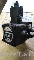 叶片泵SVP-12-FA3