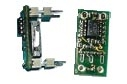 高精度频率输出湿度模块 HTF3227/HTF3100