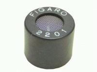 汽油机/柴油机尾气 TGS2201