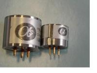 催化燃烧式气体传感器 CH-D3