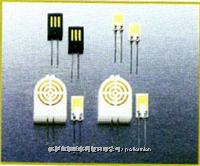 湿敏电阻 SYH-2/SYH-2s