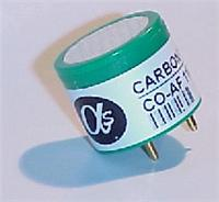 一氧化碳传感器CO-AF