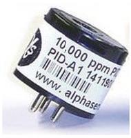 PID光離子氣體傳感器(大量程