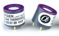 氧气传感器LFO2A4 LFO2A4