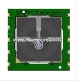 硫化氢传感器3SP_H2S_50 3SP_H2S_50