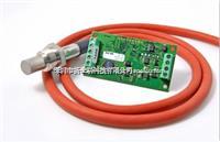 生物质燃烧控制系统(氧化锆氧气传感器/高温氧气传感器/高精度氧气传感器) 生物质燃烧控制系统