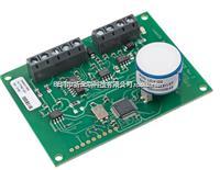 荧光氧气传感器LuminOx评估接口板 LuminOx评估接口板