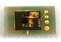 UV Sensor 數字式紫外線傳感器 GUVA-C32SM