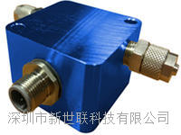 英国SST 荧光学PPM级氧气传感器Lox-PPM  Lox-PPM