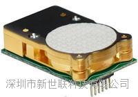 英国GSS NDIR红外二氧化碳传感器COZIR-LP 小尺寸超低功耗 COZIR-LP