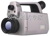 HD640红外热像仪