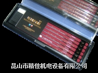 三菱测试铅笔 UNI