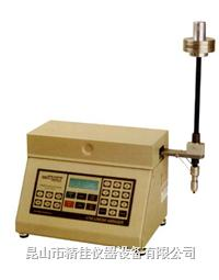 线性磨耗测试仪 Taber 5750