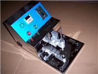 耐橡皮酒精鉛筆摩擦試驗機 A20-339-X