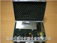 炉温追踪仪 SMT-7