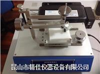 电动百格试验/铅笔硬度试验两用机 定制