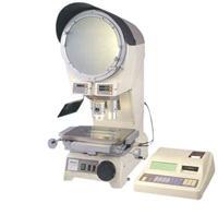 日本NIKON 尼康投影机 经销商,尼康投影机V-12 V-12BDC V-12BD V-12BSC V-12BS