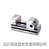 精展配件 GIN-SV70/90