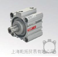 新款univer短行程油缸選型方式 W1000250045M