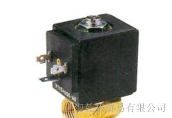进口ODE不锈钢电磁阀,电磁阀质量要求