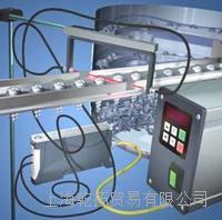 巴鲁夫槽型传感器正确型号选择 BOH AR-F40-001-01-S49F