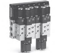 材質介紹意大利康茂盛獨立總線接口模塊42M6N032A0110 42M6N032A0110