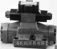 臺灣YUKEN電磁換向閥型號大全