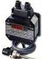 WSED08130-04X-G24-Z4-NG24電磁換向閥,德國HYAC電磁閥 WSED08130-04X-G24-Z4-NG24