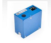美国PARKER微型压力控制器详细说明 990-005021-015